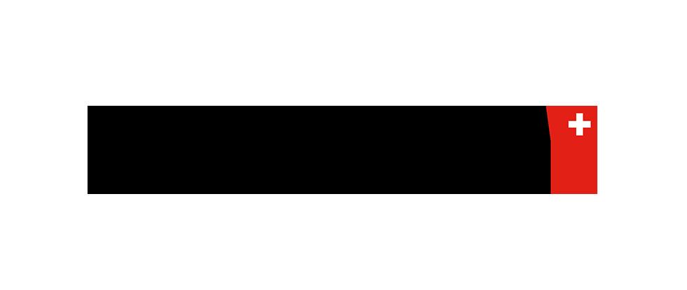 Logo Domaine Skiable de Crans-Montana