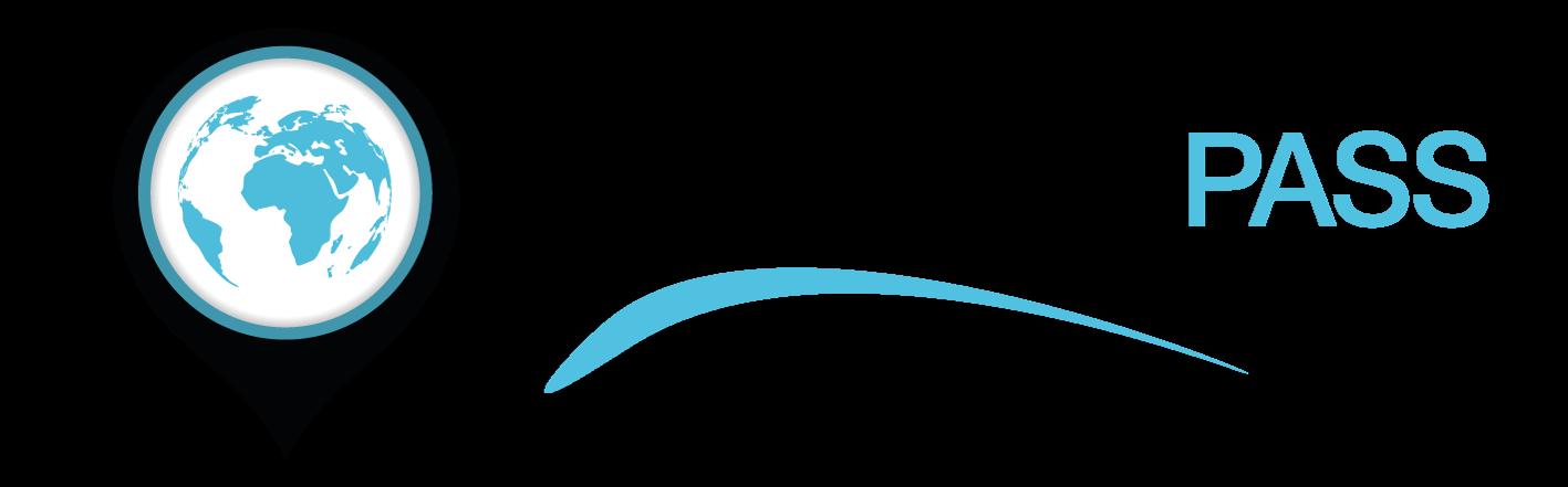 Logo Webshop Discover-Pass