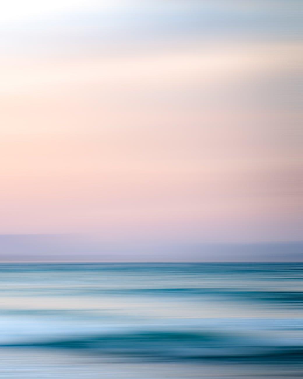 Photo Isle of Paradise