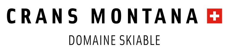 Logo Webshop Alcool Crans-Montana (+18ans)