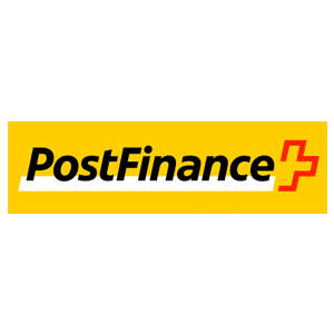 datatrans-postfinance