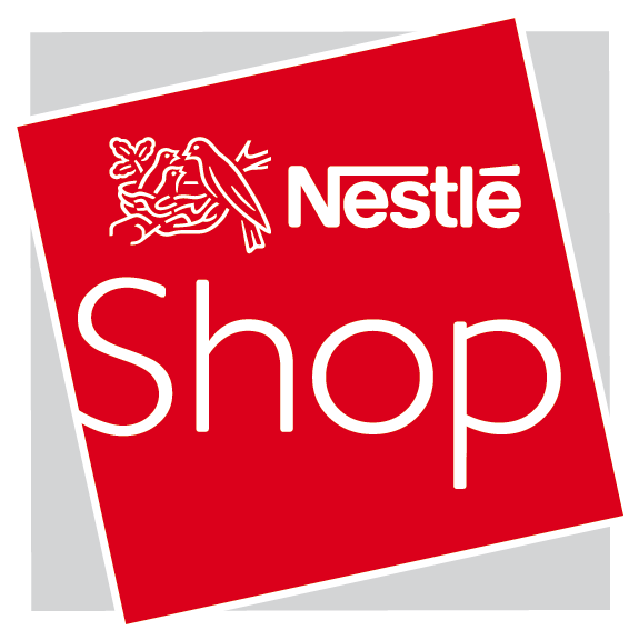 Logo Webshop NestléShop Tables-Ouvertes