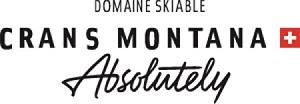 Logo Webshop partenaires Crans-Montana